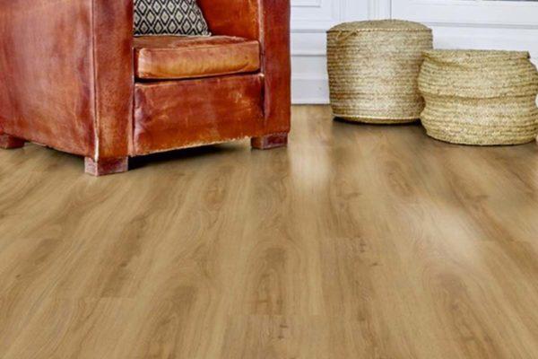 Виниловый ламинат Classic oak 24235