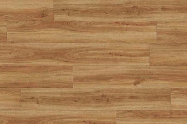 Виниловый ламинат Classic oak 24850