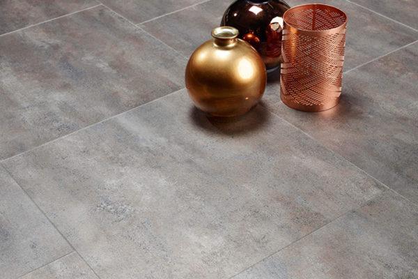 Виниловый ламинат Concrete 40876