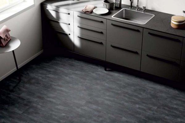 Виниловый ламинат Concrete 40986