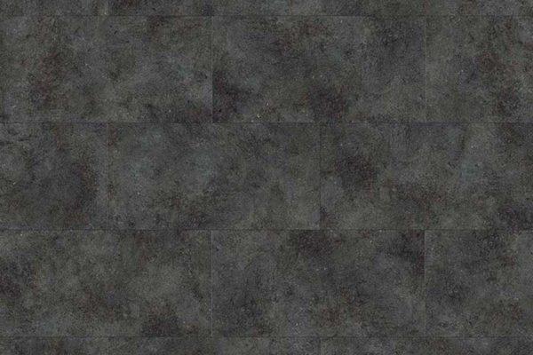 Виниловый ламинат Jura stone 46975