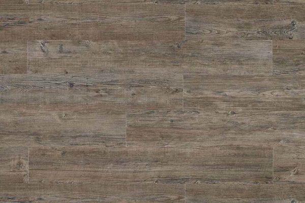 Виниловый ламинат Latin pine 24868