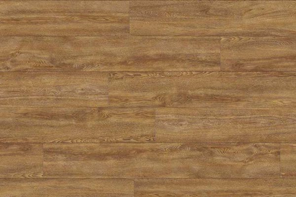 Виниловый ламинат Montreal oak 24825