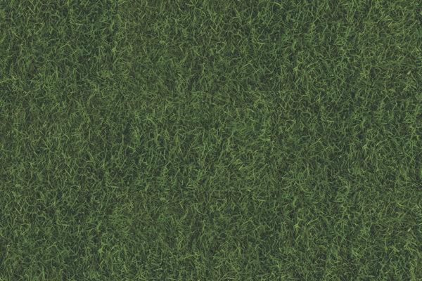 Замковый пробковый пол Green