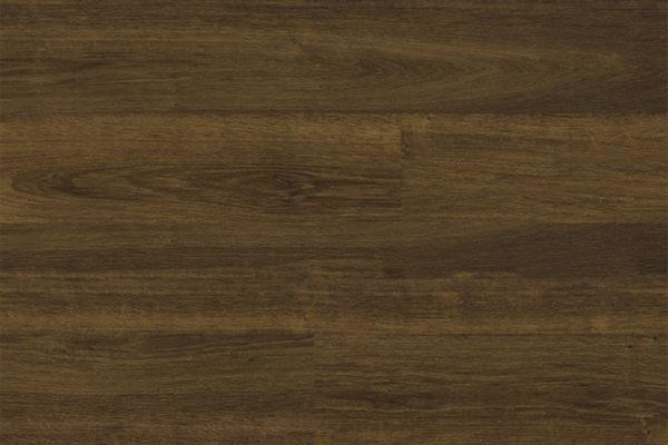 Клеевой пробковый пол Oak Mocca