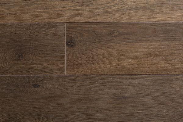 Ламинат Kronopol MARINE Adriatic Oak производится в Польше на заводе известного швейцарского концерна SWISS KRONO. Экологически чистая и плотная плита HDF