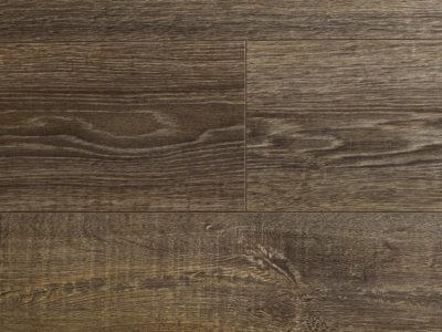 Ламинат Kronopol VENUS Artemis Oak производится в Польше на заводе известного швейцарского концерна SWISS KRONO. Экологически чистая и плотная плита HDF