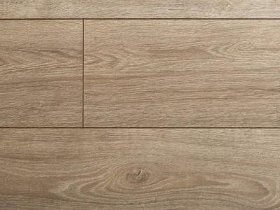 Ламинат Kronopol VENUS Pandora Oak производится в Польше на заводе известного швейцарского концерна SWISS KRONO. Экологически чистая и плотная плита HDF