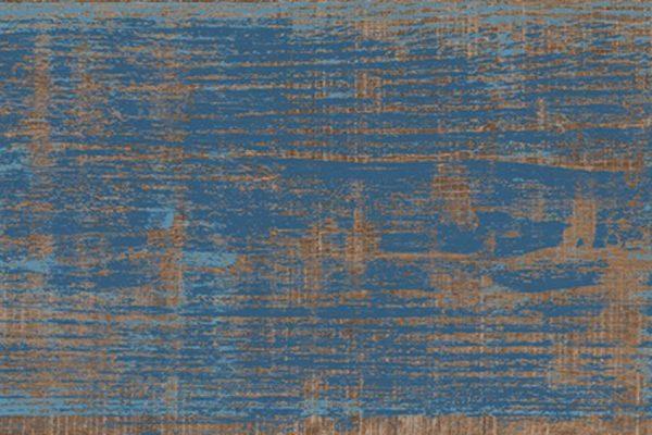 Клеевой пробковый пол Cavansite Blue - купить