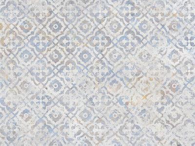 Минеральные полы Carpet Stone