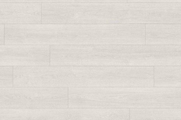 Виниловый ламинат Verdon oak 24117