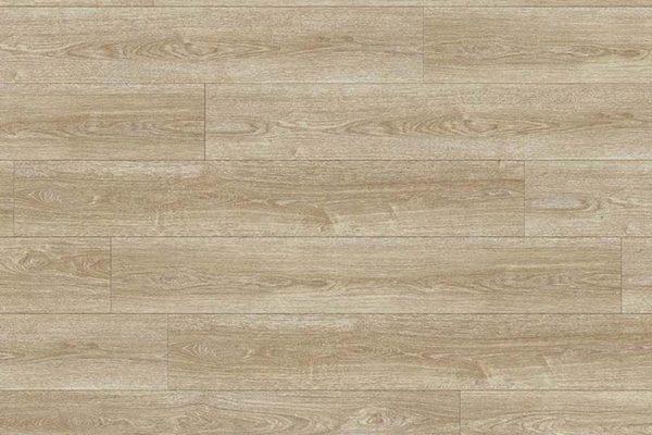 Виниловый ламинат Verdon oak 24280