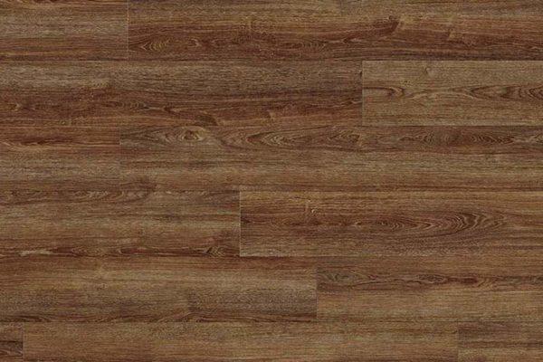 Виниловый ламинат Verdon oak 24885