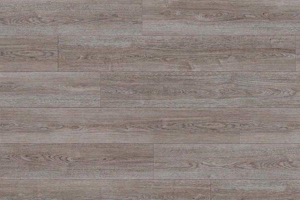 Виниловый ламинат Verdon oak 24962