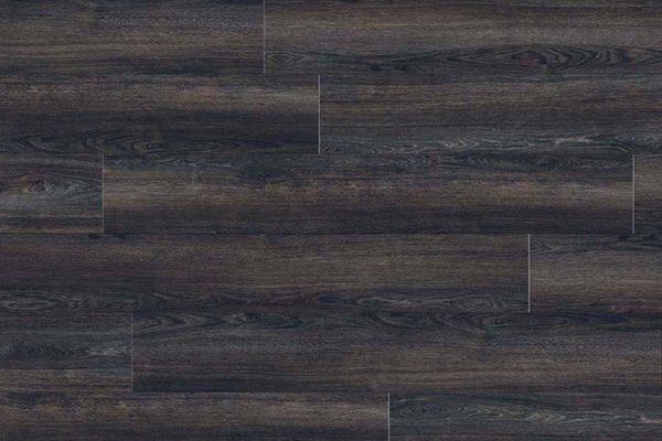 Виниловый ламинат Verdon oak 24984