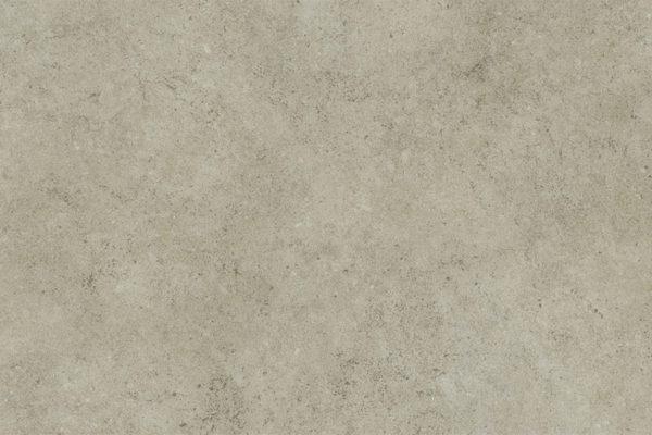 Виниловый ламинат Jura stone 46935