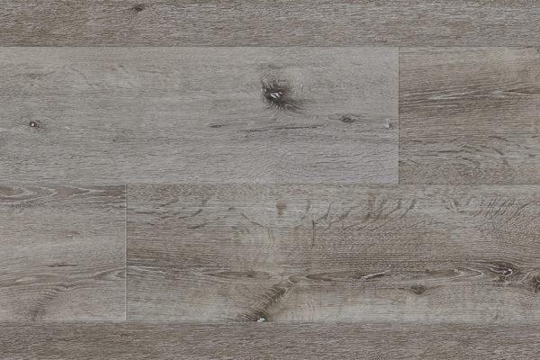 Виниловый ламинат Дуб Каменный Берег
