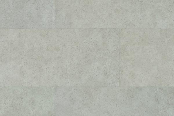 Виниловый ламинат Фисташковый базальт