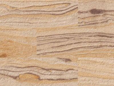 Клеевой пробковый пол Sandstone Line - купить