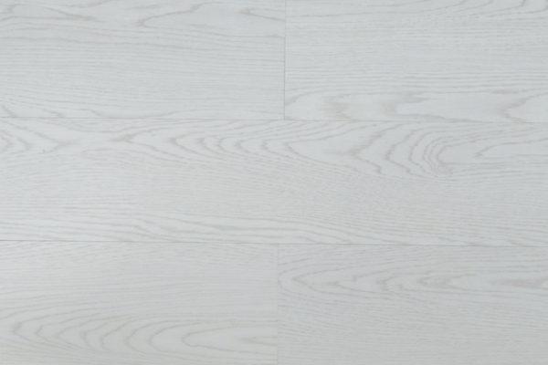 Кварцвиниловая плитка Дуб Арсия 710 АТ ART EAST