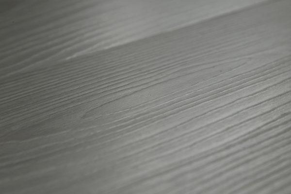 Кварцвиниловая плитка Дуб Киш 714 АТ ART EAST