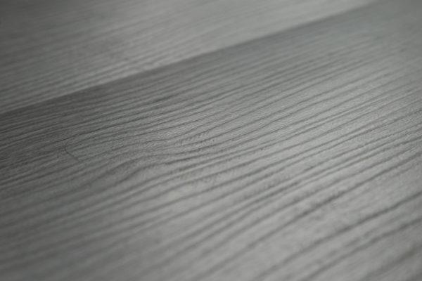 Кварцвиниловая плитка Дуб Аник 719 АТ ART EAST