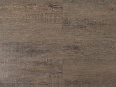Кварцвиниловая плитка Ясень Самур 722 АТ ART EAST