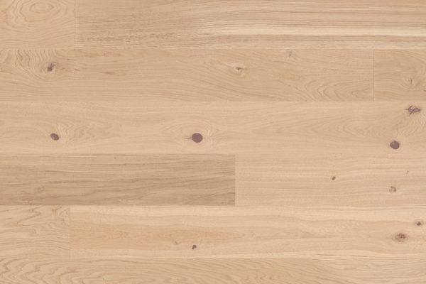 Паркетная доска CasaPark Oak Crema 14* B-Protect