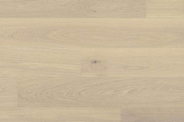 Паркетная доска CasaPark Oak Farina 14* B-Protect