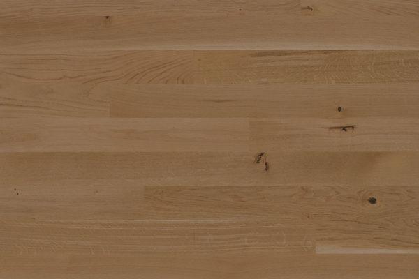 Паркетная доска CasaPark Oak Grano 15 лак