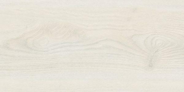 Замковый пробковый пол OAK Polar White - купить