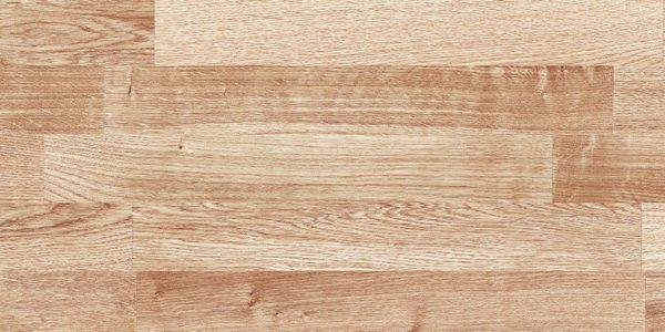 Замковый пробковый пол Oak Washed - купить