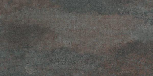 Виниловый пол Metallic Black
