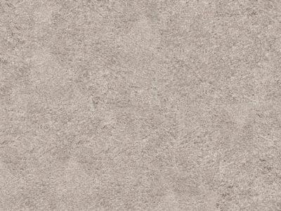 Минеральный пол Granit light