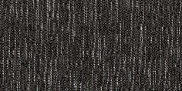 Плетеный винил Vintex 16
