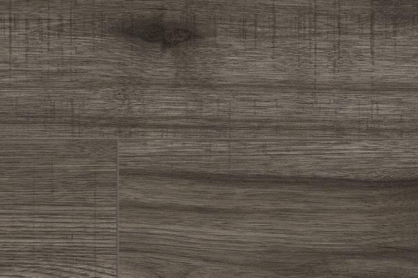 Хикори БЕРКЛИ 34135 SQ 1-полосный ламинат австрийского производства