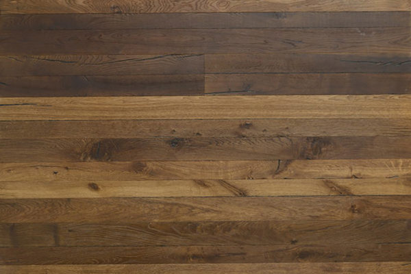 Паркетная доска Oak old brown