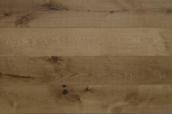 Инженерная доска Oak saw blade