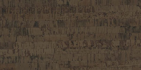 Замковый пробковый пол Linea Brown - купить