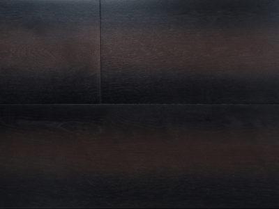 Дуб Вековой натур инженерная доска 3-х слойная 16 мм