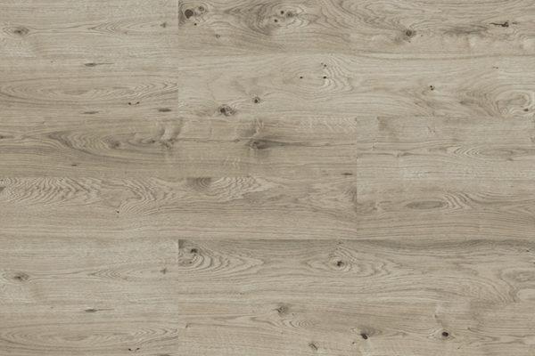 Клеевой пробковый пол Oak Grey