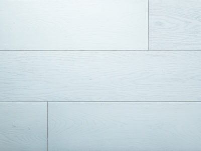 Дуб Белый натур инженерная доска 3-х слойная 20 мм