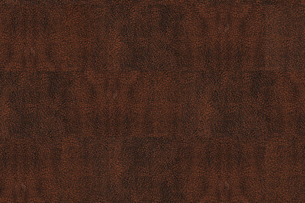 Клеевой кожаный пол Bison Oxyd
