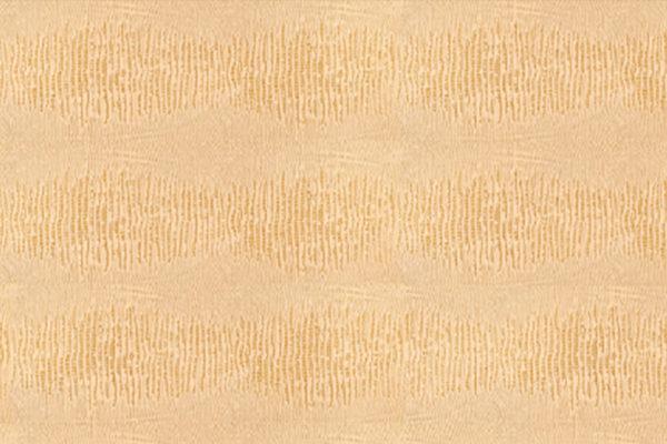 Клеевой кожаный пол Boa Sand