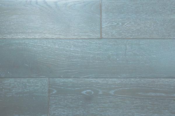 Дуб Сакраменто рустик инженерная доска 2-х сл. шир. 150 мм на замке