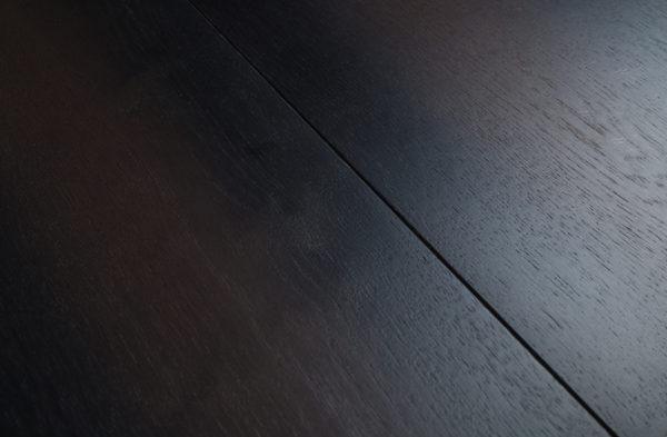 Дуб Вековой натур инженерная доска 3-х слойная 20 мм
