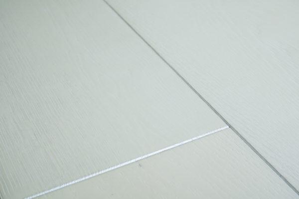 Дуб Молочный натур инженерная доска 3-х слойная 20 мм