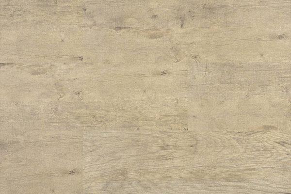 Клеевой пробковый пол Oak Antique Washed