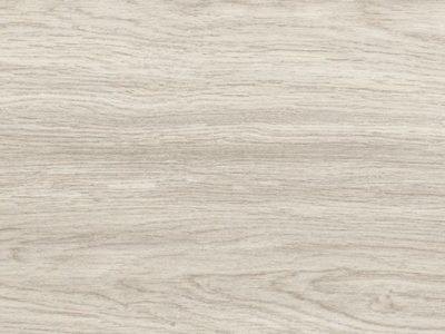 Замковый виниловый пол German Oak White