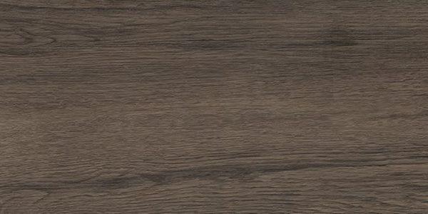 Замковый виниловый пол Oak Elegant Smoked